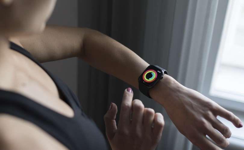 Aplicativo para smartwatch samsung xiaomi