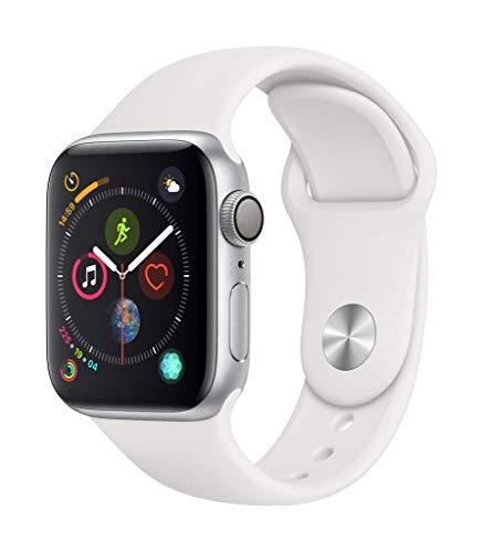 Mi Smartwatch M19 Premium Relógio Inteligente Em Português (preto)